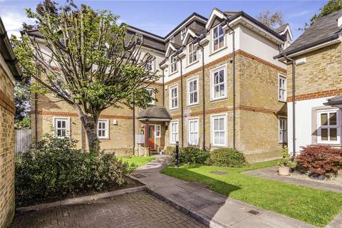 2 bedroom apartment for sale - Church Paddock Court, Wallington, SM6