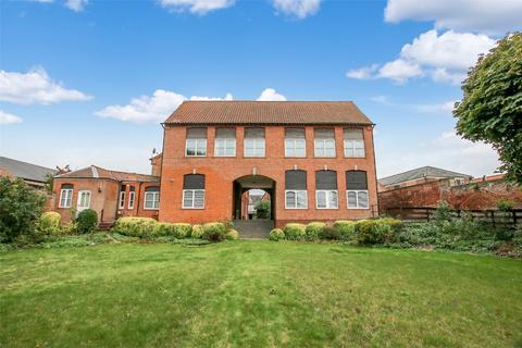 2 bedroom flat for sale - 22 Old School Court, King's Lynn