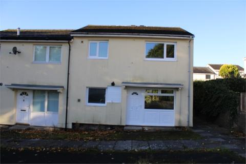 3 bedroom semi-detached house to rent - Camperdown, West Denton, Newcastle upon Tyne, Tyne and Wear