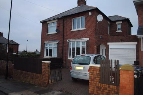 2 bedroom semi-detached house for sale - Ronald Drive, Denton Burn, Newcastle upon Tyne