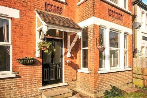 1 bedroom apartment to rent - Cambridge Road, Bromley, Kent, BR1