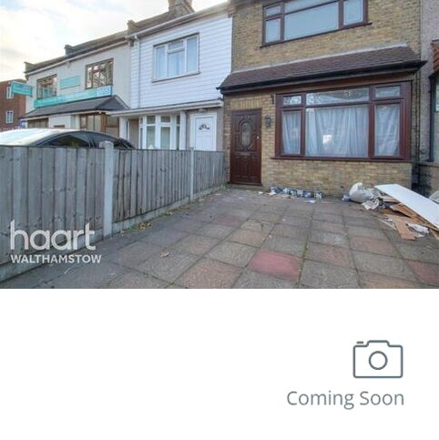 1 bedroom in a flat share to rent - Chingford Mount Road, Walthamstow
