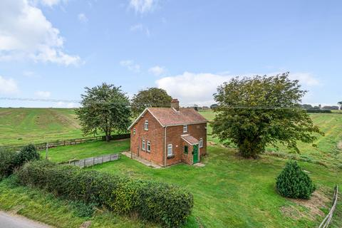 3 bedroom farm house for sale - Rollesby, Great Yarmouth, Norfolk