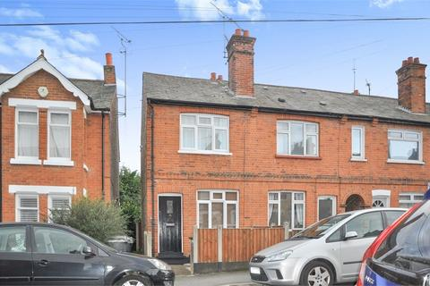3 bedroom end of terrace house to rent - Bishop Road, Chelmsford, Essex