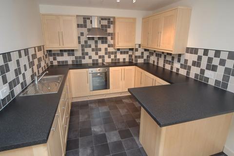 1 bedroom flat to rent - Biscop House, Villiers Street, Sunniside, Sunderland, Tyne & Wear