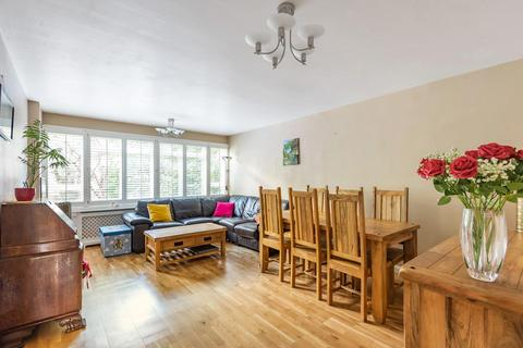 2 bedroom flat for sale - Daylesford Avenue, Putney