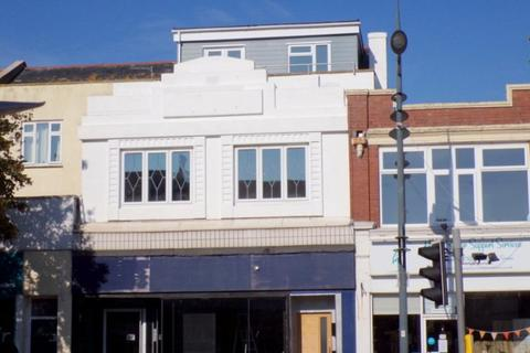 1 bedroom apartment for sale - Parade, Exmouth