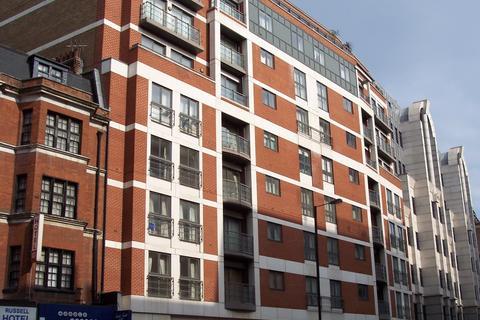 2 bedroom flat to rent - 300 Vauxhall Bridge Road, London, SW1V