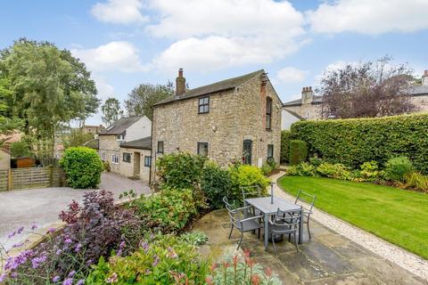 3 bedroom cottage for sale - High Street, South Milford, Leeds