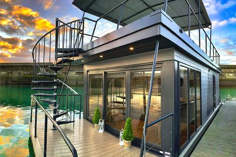2 bedroom bungalow for sale - Eden 35, Western Concourse, Brighton Marina Village, Brighton, BN2