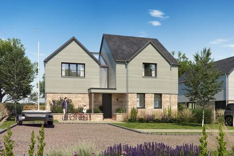 4 bedroom detached house for sale - Yarmouth, Isle of Wight