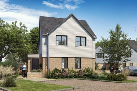 3 bedroom detached house for sale - Yarmouth, Isle of Wight