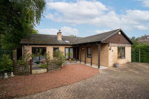 3 bedroom detached bungalow for sale - Sherlock Road, Cambridge