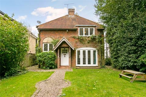 3 bedroom detached house for sale - Forty Green, Beaconsfield, Buckinghamshire, HP9