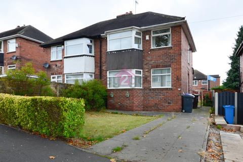 3 bedroom semi-detached house for sale - Youlgreave Drive, Sheffield, S12