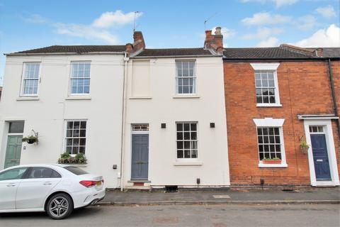 2 bedroom terraced house for sale - Lower Leam Street, Leamington Spa