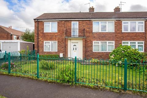 2 bedroom apartment for sale - Norwood Avenue, Burley in Wharfedale