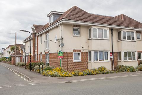 2 bedroom apartment to rent - Kingston Road, Southampton