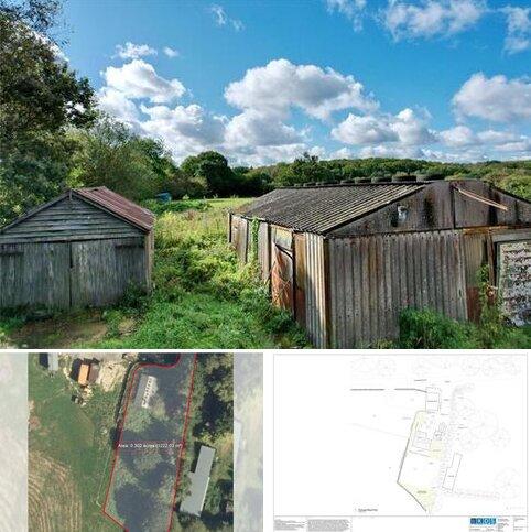 2 bedroom detached house for sale - Gribble Bridge Lane, Biddenden, Ashford, Kent, TN27