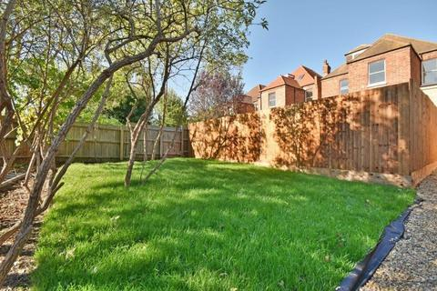 1 bedroom flat to rent - Dartmouth Road, London, NW2