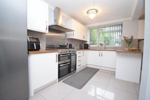 3 bedroom semi-detached house for sale - Roydene Crescent, Off Anstey Lane, Leicester