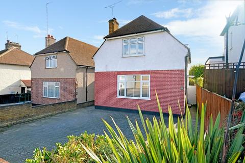 3 bedroom detached house for sale - Hayfield Road, Orpington