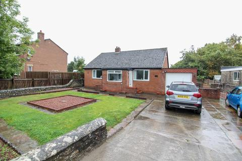 3 bedroom detached bungalow for sale - Gatherley Road Brompton On Swale