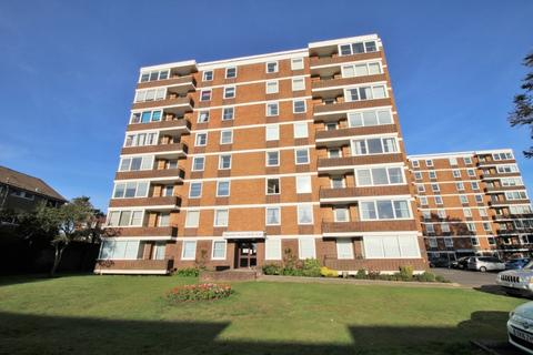 2 bedroom apartment for sale - Dyke Road, Brighton