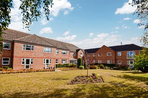 1 bedroom ground floor flat to rent - Hamblin Road, Woodbridge