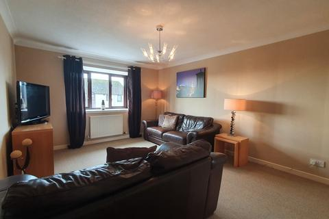 2 bedroom apartment to rent - Kirkside Court, Westhill