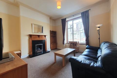 1 bedroom flat to rent - Wallfield Place (FFL), Aberdeen