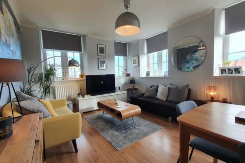 2 bedroom apartment to rent - Cooper Lane, Aberdeen
