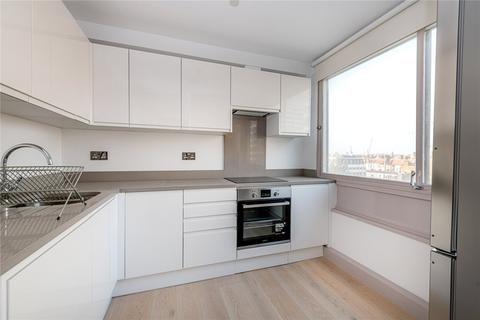 2 bedroom apartment for sale - The Water Gardens, Hyde Park, W2