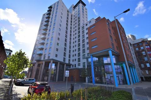 1 bedroom apartment to rent - The Winerack, Key Street, Ipswich