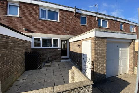 3 bedroom terraced house for sale - Winn Gardens, Middlewood, Sheffield