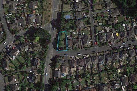 Land for sale - Building Plot, 1 Lyndhurst Avenue