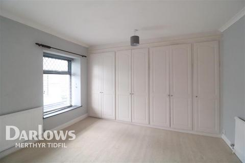 2 bedroom terraced house to rent - Court Street, Tonypandy
