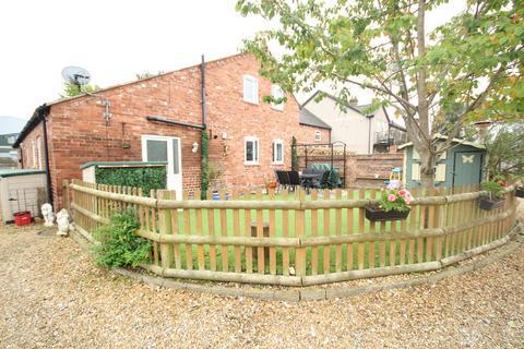 4 bedroom barn conversion for sale - Little Bryn, Bryn Lane