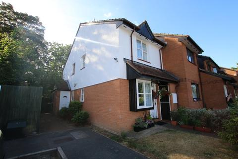 1 bedroom semi-detached house to rent - Slough