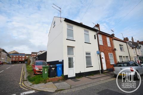 4 bedroom end of terrace house for sale - Dukes Head street, Lowestoft, Suffolk