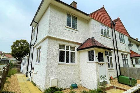 5 bedroom end of terrace house for sale - Albany View, Newport
