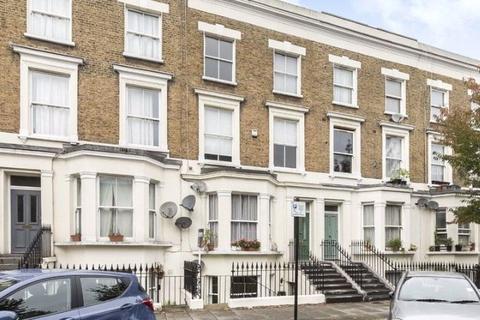 2 bedroom flat to rent - Walterton Road, London