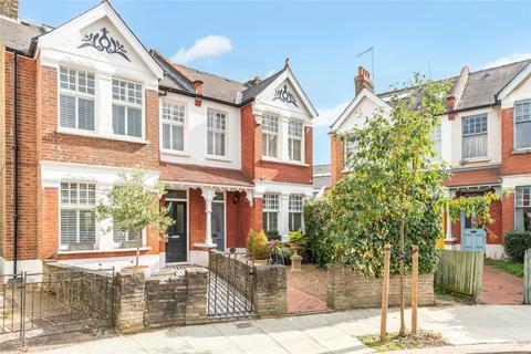 3 bedroom semi-detached house for sale - Kingsway, London