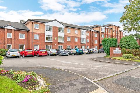 2 bedroom apartment for sale - Dingleway, Appleton, Warrington, Cheshire