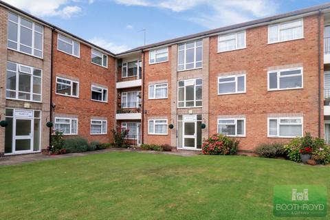 1 bedroom apartment to rent - Barrowfield Court, Kenilworth