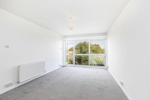 2 bedroom apartment for sale - Kent Road, Southsea