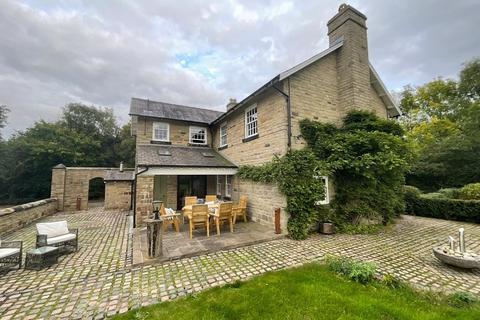 4 bedroom detached house to rent - Stainton Lane, Scothern