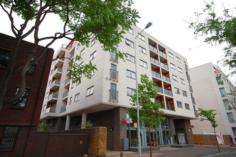 1 bedroom flat to rent - Long Lane London Bridge SE1
