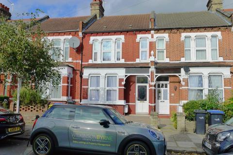 4 bedroom terraced house to rent - Elvendon Road