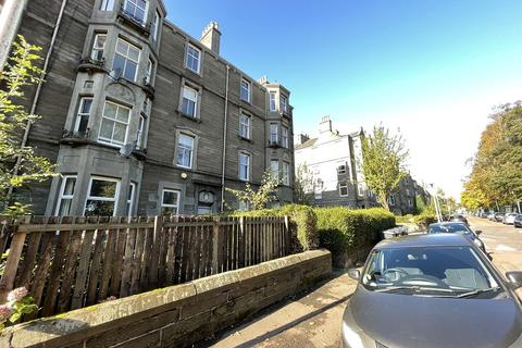 2 bedroom flat to rent - Baxter Park Terrace, Dundee, DD4 6NP